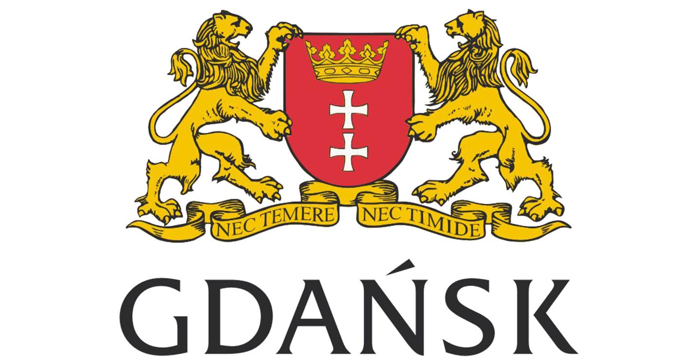 gdansk png